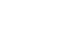 Tables d'exception Logo